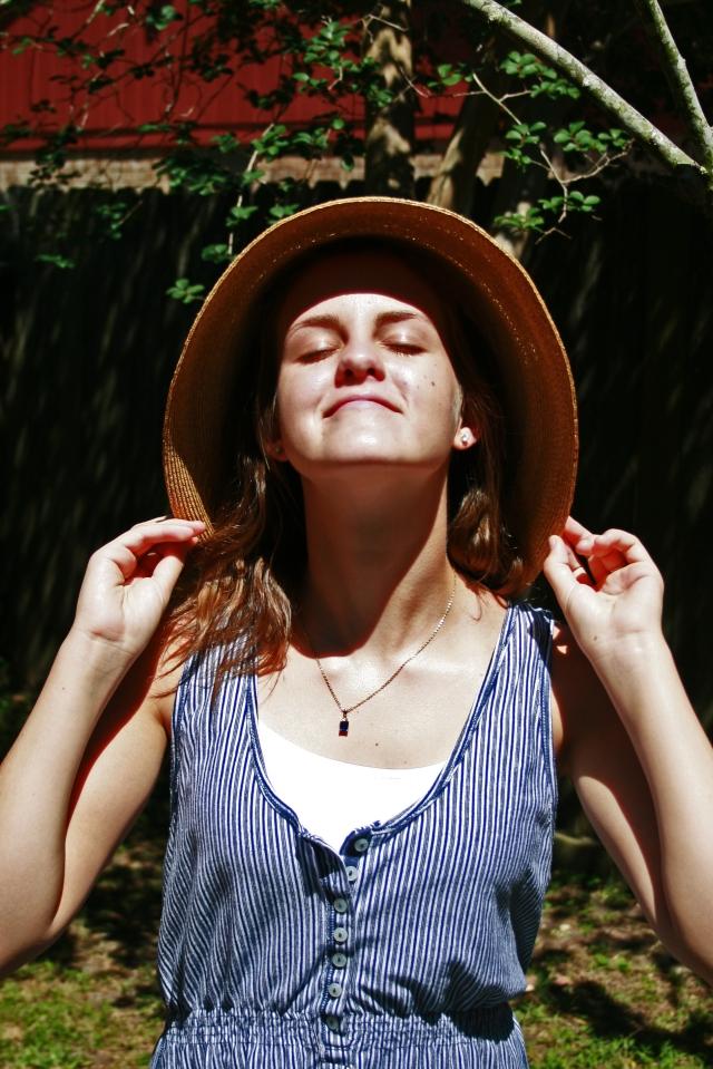 sun_kenzie